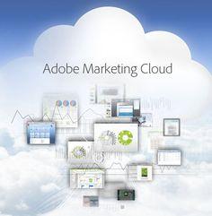 AEM Integration With Adobe Marketing Cloud http://www.nextrow.com/adobe-experience-manager-marketing-cloud-integration