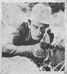 Duke, 'Neath the Arizona Skies, 1934 Harry Carey, John Wayne Movies, John Ford, Actor John, Dean Martin, American Actors, Duke, Photo Editing, Arizona