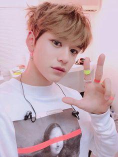 Lucas be like: dreams really come tru in nct dream Lucas Nct, Winwin, Taeyong, Jaehyun, Nct 127, Leeteuk, Yang Yang, Mark Lee, Nct Dream