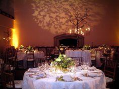 Presidio Golden Gate Club - Wedding Venue - www.dailyaisle.com