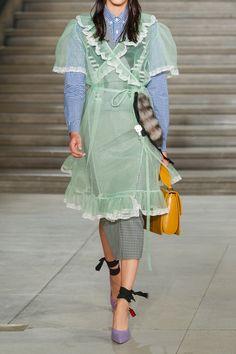 Miu Miu | Intarsia wool cardigan | NET-A-PORTER.COM