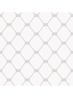 Buy Galerie Rope Wallpaper from our Wallpaper range at John Lewis & Partners. Free Delivery on orders over Reef Knot, Washable Wallpaper, Accessories Shop, Knots, Guest Room, Design, Guest Rooms, Buttons
