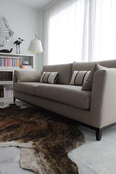 Catálogo 2012   estudio41: Interiorismo, muebles y decoración en Madrid