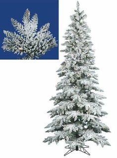 Artificial Christmas Tree - 9 ft. by Gordon Companies, Inc. $792.00. This product may be prohibited inbound shipment to your destination.. Picture may wrongfully represent. Please read title and description thoroughly.. Shipping Weight: 81.00 lbs. Please refer to SKU# ATR25791015 when you inquire.. Brand Name: Gordon Companies, Inc Mfg#: 30785433. Artificial Christmas tree/Utica Fir/1455 two-tone green tapered tips/495 warm clear wide angle LED lights on green wire/bulbs sta...
