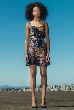 #gverri #gverristore #regata #saia #skirt  #estampada #fashion #moda #verão14