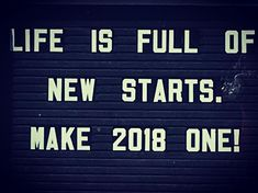 Hello 2018! We are so happy to be part of such an amazing community! We take care of each other and the environment. If your New Years resolutions include more making activism and community involvement join us starting tomorrow to help build a stronger and more fun SCRAP! Drop in volunteering at SCRAP Tuesday through Friday noon to 6pm.  #volunteerinthenewyear #buildastrongcommunity #scraphumboldt #creativereuse #nonprofit #creativereusecenter #scrapusa #arcata #humboldt #SCRAP…