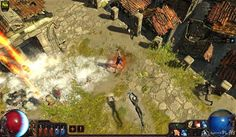 https://www.durmaplay.com/oyun/path-of-exile/resim-galerisi Path of Exile