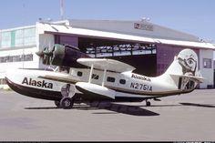 Great Photos, View Photos, Grumman Aircraft, Alaska Airlines, Aircraft Pictures, Amphibians, British Columbia, Belgium, Past