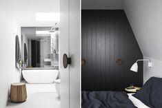 Northcote House - Taylor Knights, Melbourne AustraliaTaylor Knights   Architecture & Interior Design   Fitzroy, Victoria