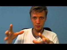 Урок 6 - Составление недельного плана старта! КАК ГРАНЬ ПРОСНУЛСЯ МИЛЛИОНЕРОМ? ФИЛЬМ – КОСМОС! http://kakstatmillionerom.ru