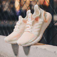 Adidas Young 1 | נעלי אדידס נשים em 2019 | Tenis e Cores