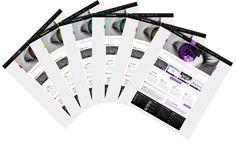 awareness – vibration – digitálna agentúra – webové aplikácie, informačné systémy, webdesign, ux, internet marketing
