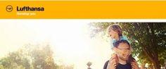 Lufthansa ofrece Vales Descuento de 20 euros en Vuelos con Salida desde España. Sigue el link si te interesa: http://viajes-vacaciones.offertazo.com/vale-cupon-descuento-lufthansa-salida-espana/