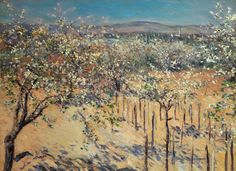 """https://flic.kr/p/UHr26w 