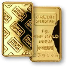 #Gold can't be printed.  Gold is Real Long Term #Money.  www.EyemarkRealty.com