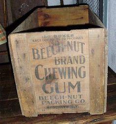 Vintage Wood Crates, Wooden Wine Crates, Wooden Crate Boxes, Wooden Shipping Crates, Antique Wooden Boxes, Old Crates, Vintage Tins, Antique Books, Old Baskets