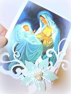 Bellavida / Zázrak Vianoc...