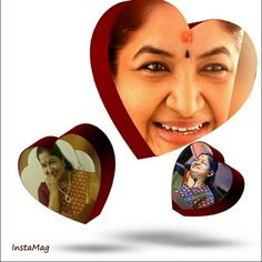 Mrs.Ks.chithra, play back singer