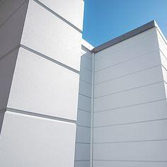 Hardie Board Siding, Shiplap Siding, Garage Doors, Artisan, Exterior, Outdoor Decor, House, Home Decor, Hipster Stuff