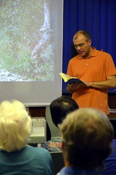 Edward Schiwek Ein Schritt nach dem anderen, immer weiter Author, Pilgrims