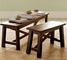 Google Image Result for http://www.gaitainteriors.com/blog/wp-content/uploads/2009/05/pottery-barn-rustic-bench-250-300x269.jpg