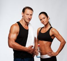 Why Most people fail to get Abs - TOP FITNESS TIPS