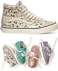 buy popular 19902 58e99 Resultado de imagen para zapatillas vans para mujer 2015