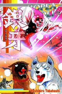 Hopeanuoli 13 - Yoshihiro Takahashi - #kirja