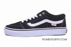 Vans Shoes - My Cheap Luxury Shopping List Women's Shoes, New Jordans Shoes, Boys Shoes, Nike Shoes, Van Shoes, Skate Shoes, Jordan Shoes Online, Mens Shoes Online, Zapatos Air Jordan