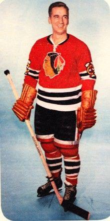 Ted Lindsay - Chicago Women's Hockey, Hockey Games, Hockey Players, Baseball, Chicago Blackhawks Players, Blackhawks Hockey, Ted Lindsay, Wayne Gretzky, Final Four