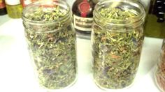 DEHYDRATED Carrots and Broccoli slaw for food storage using Excalibur  http://prepperhub.org/dehydrated-carrots-and-broccoli-slaw-for-food-storage-using-excalibur/