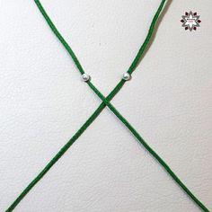 DSCF4396 Macrame Necklace, Macrame Jewelry, Macrame Bracelets, Diy Friendship Bracelets Patterns, Diy Tutorial, Weaving, Knitting, How To Make, Handmade Bracelets
