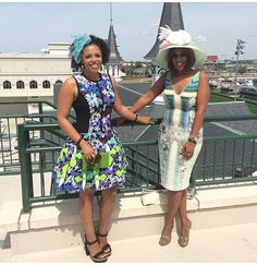 Gayle and her daughter, Kirby Lynette King Bumpus. Black Mother, Mother And Father, Daughter Love, Daughters, Dear Momma, Family Love, Happy Family, Black Celebrities, Celebs
