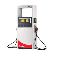 http://www.censtarfueldispenser.com/electronic-fuel-dispenser/auto-fuel-dispenser.html According to processing the material can be divided into carbon steel, stainless steel, aluminum die-casting, injection molding several categories. According to the working pressure is divided into pressure and hypertension.
