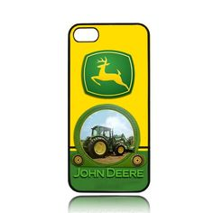 John Deere A iPhone 5C Case | MJScase - Accessories on ArtFire. Price $16.50. #accessories #case #cover #hardcase #hardcover #skin #phonecase #iphonecase #iphone4 #iphone4s #iphone4case #iphone4scase #iphone5 #iphone5case #iphone5c #iphone5ccase #iphone5s #iphone5scase #movie #john deere #artfire.