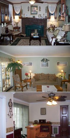 Camille Plumlee is a professional who provides interior home decorating. She also offers interior painting, home staging, home remodeling, and more. Open pin to view 14 photos and get a free quote.