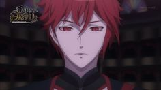 dance with devils ep 12 eng sub   Dance with Devils Episode 12 Sub Indonesia Final 3gp no Streaming no ...