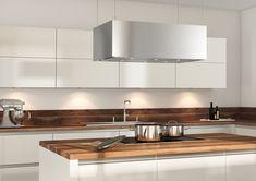 Die besten bilder von küchen dunstabzugshauben kitchen range