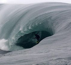 Thats me just havin a little surf sesh out at tamarack Big Waves, Beach Waves, Ocean Beach, Ocean Waves, Beach Bum, Verona, Big Wave Surfing, No Wave, Surfing Photos