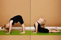yoga-for-children-yoga-for-kids