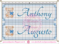 Anthony,+Augusto.png (873×649)