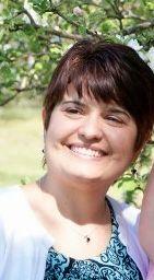 Karen Kondziella Hunter, faithbased project teacher and scrapbooker, teaches in congregational settings and www.mycreativeclassroom.com  blogs at karenscraps.blogspot.com--- Stafford, VA