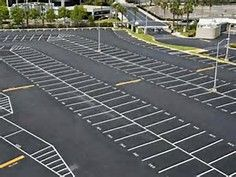 We provide our professional parking lot power sweeping services for: Commercial Properties, Retail Stores, Malls, Office Parks, Industrial Parks, Hotels, Construction Companies, Apartment Complexes, Condo Associations, Homeowner Associations, Parking Garages and Private Parking lots, Hospitality Industries, Lifestyle Centers, Theme Parks and Attractions, Developers, and other Business Properties.