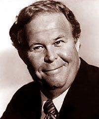 Google Image Result for http://www.nndb.com/people/760/000023691/beatty_1.jpg ned beatty