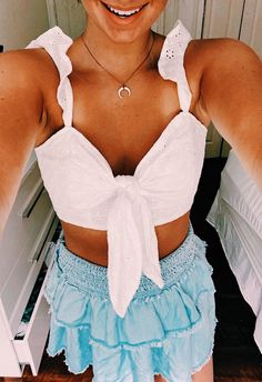 See more of lauren-angelo's content on VSCO. Trendy Summer Outfits, Preppy Outfits, Cute Casual Outfits, Beach Outfits, Summer Clothes, Girl Outfits, Laura Ashley, Teen Fashion, Fashion Outfits
