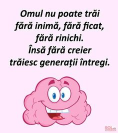 ro - știri si divertisment într-un singur loc! Haha Funny, Funny Texts, Lol, Funny Images, Funny Pictures, Funny Inspirational Quotes, Good Jokes, Really Funny, Cringe