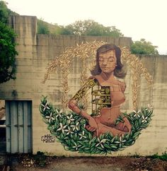 by Pixel Pancho in Gaeta, Italy, 6/15 (LP)