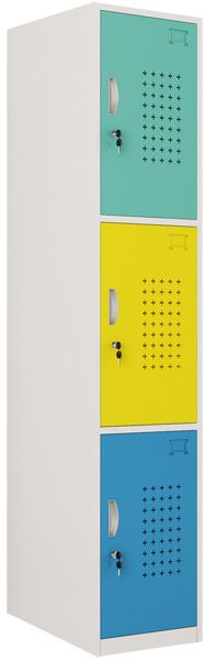 To keep up with the high concentration of the sports persons or the athletes, their belongings need to be kept safely. We, the 'Keeper' give the ultimate solution for being the gym locker supplier. Lockers For Sale, Gym Lockers, Steel Locker, Sydney Australia, Athletes, Schools, Locker Storage, Boxes, Things To Come