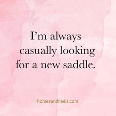 Hehehehe they'll never see it coming. Equestrian Quotes, Equestrian Problems, Equestrian Outfits, Equestrian Fashion, Problem Quotes, Horse Love, Crazy Horse, Horse Riding Clothes, Rodeo Life