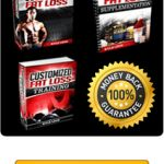 Kyle Leon Customized Fat Loss Review. May be you tried to lose weight so many time, but you are always fail. You applied so many ways to lose weight. But the result makes you hopeless. You have done all the types of exercises, starved yourself, pills, yoga, visited doctor, followed each and every piece of advice  but still, not even a single thing seems to work for you. http://reviewbookpdffreedownload.com/kyle-leon-customized-fat-loss-review/